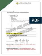 1-AUTOLLENADO EXCEL - GUIADO