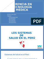 Gerencia en Tecnologia Medica.pptx