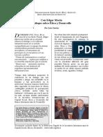 Con_Edgar_Morin._Dialogos_sobre_etica_y.pdf