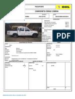 FT_P-411006.xlsx.pdf