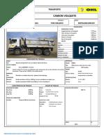 FT_P-424004.xlsx.pdf