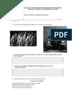 poema+Mulán+clase+3 (2)