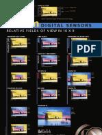 35mm Digital Sensors Chart_final