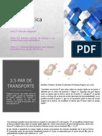 Estática Tema 3 (2a mitad).pdf
