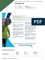 Evaluacion Final - Escenario 8_ Primer Bloque-teorico - Practico_formulacion y Evaluacion de Proyectos (Og)-[Grupo2]