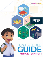 Teach_at_Home_Primary.pdf