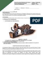F-062_GuÃ_a_de_aprendizaje_1_Sociales_11