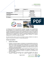 Deber 4 Impacto ambiental (1)(2)