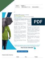 Quiz 2 - Semana 7_ RA_PRIMER BLOQUE-ESTRATEGIAS GERENCIALES-[GRUPO8] (1).pdf