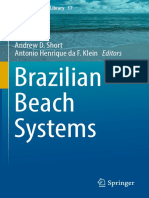 (Coastal Research Library 17) Andrew D. Short_ Antonio Henrique da F. Klein (eds.)-Brazilian Beach Systems-Springer International Publishing (2016).pdf