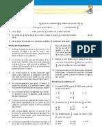 fracciones -situaciones