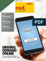 dhl-delivered-issue-5-2018.pdf