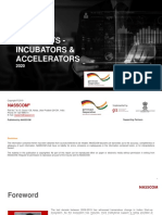 start-up-catalysts-incubators-and-accelerators