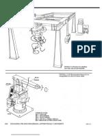 manual de soldadura tomo 2.docx