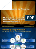 1.0 BI_VersionCorta_Introduccion - New.pdf