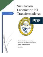 Laboratorio_n1