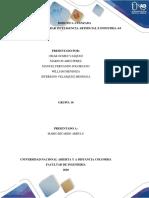 Paso3_Grupo10.pdf