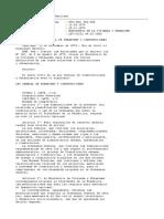 LGUC.pdf
