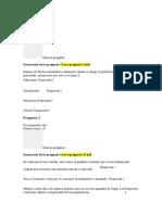 -semana-4-introduccion-ala logistica.docx