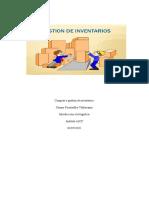 Genaro Fuentealba Tarea - 3 solicitada.docx