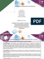 Consolidación del trabajo final  (1).docx