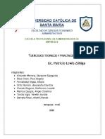 CAP 2 (CASOS PRACTICOS (.docx