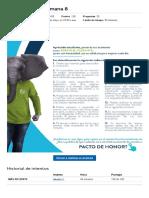 Examen final PROCEDIMIENTO TRIBUTARIO.pdf