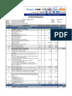 47856.pdf