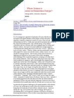 George Saliba Arabic Sciences.pdf