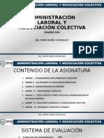 ADM. LABORAL Y NEGOCIACION COLECTIVA.pptx