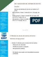SESION 1_SMAYO 2014.pdf