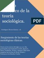 Esbozo histórico de las teorías sociológicas..pptx