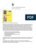 management_sciences_for_health_-_mds-3_managing_access_to_medicines_and_health_technologies_-_2018-11-06.pdf