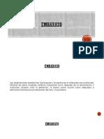 embarazo II PDF