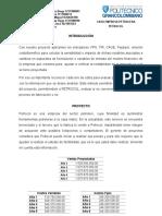 Entrega final Formulación (2)