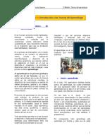 mod2unidad1.doc