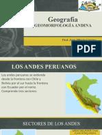GEOMORFOLOGIA ANDINA.pptx