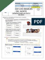 1053_ACTIVIDAD  DE REPASO.docx