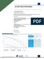 SYBILO_50N_F300_CASSALS.pdf