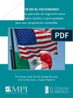 MPI-Migracion-Mexico-EstadosUnidos-SPANISH_Final.pdf