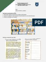 2do-P-G2-RELIGIÓN.pdf