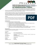 Maestria en Administracion Publica.pdf
