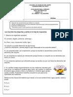 741_EVALUACIÓN DE MATEMÁTICAS 4° I PERIODO.pdf