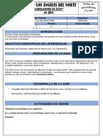 856_CIENCIAS 4° ABRIL 17.pdf