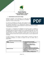 Guía 4 mercadeo.docx