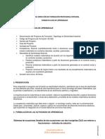 Guia Matematicas 4 - Sistemas ecuaciones 2x2.pdf