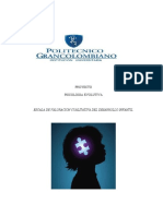 PRIMERA ENTREGA PSICOLOGIA EVOLUTIVA-1