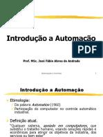 Aula_01_Introdução_Automação_e_Controle