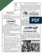 ciencias sociales 10