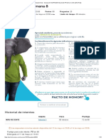 Examen final - Semana 8_ INV_PRIMER BLOQUE-PRODUCCION-[GRUPO2] (1).pdf